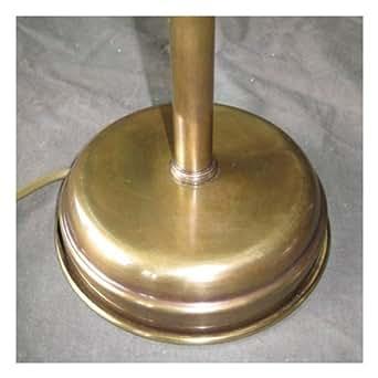 Lampe Salon Elegance reglable