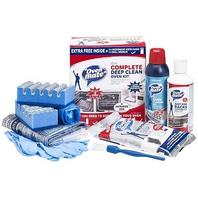 oven-mate-complete-deep-clean-oven-kit-for-easy-cleaning