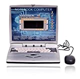 Computers For Children Review and Comparison