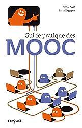 Guide pratique des MOOC