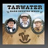 Tarwater Musica Country