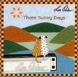 Songtexte von Lee Oskar - Those Sunny Days