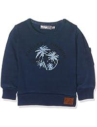 Dirkje Baby Boys' Sweater Lingerie Set