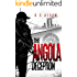 THE ANGOLA DECEPTION: An Action Thriller