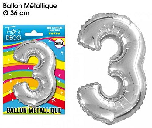 ballon-fete-metalique-chiffre-et-lettre-3-tocadis