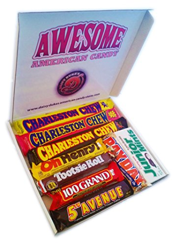 american-chocolate-candy-retro-selection-box-charleston-chew-tootsie-roll-oh-henry-100-grand