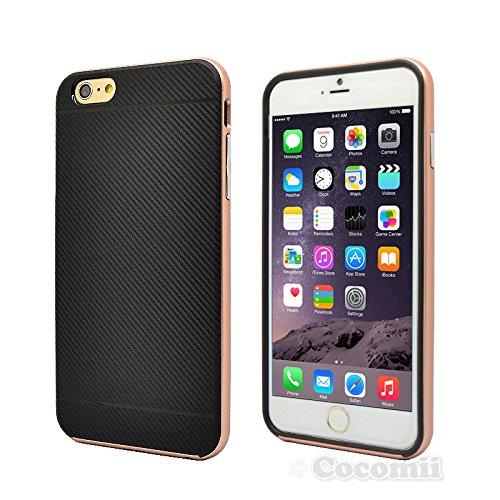 iphone-6s-plus-6-plus-custodia-cocomii-heavy-duty-molecule-case-nuovo-ultra-carbon-fiber-armatura-pr