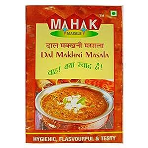 M.H.K Dal Makhani Masala (100gms)