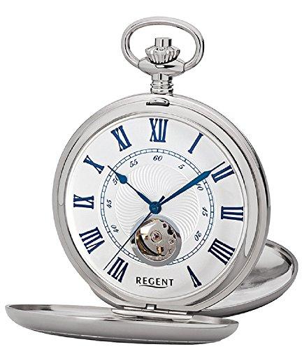 regent-p554-reloj-de-bolsillo-53-mm