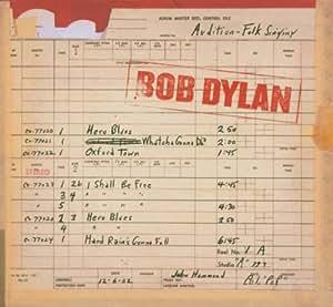 Collectors' Box [Complete 16 CD Set] [SACD / CD Hybrd]