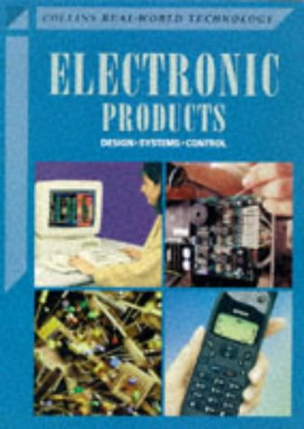 Real-World Technology – Electronic Products