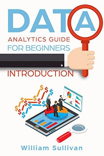 Descarga gratuita Data Analytics Guide: For Beginners Introduction PDF