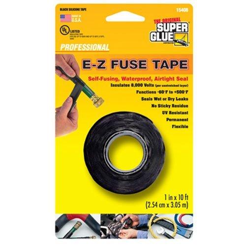 Preisvergleich Produktbild Super Glue 15408E-Z FUSE Tape