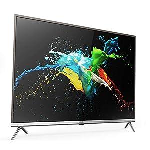 Téléviseur Android TV