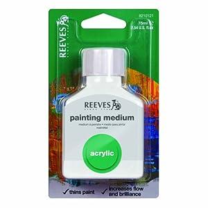 Reeves - Juego de Pinturas (Toys 8210121)