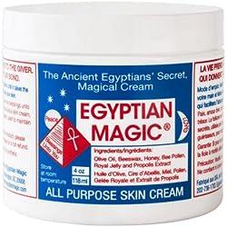 EGYPTIAN MAGIC Crème pour Peau Corps 59 ml