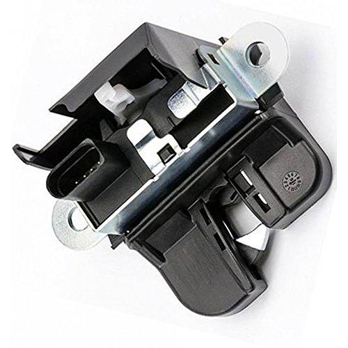 Seat leon 1P1 2005-2015 arrière droite capteur abs