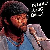 The Best Of Lucio Dalla