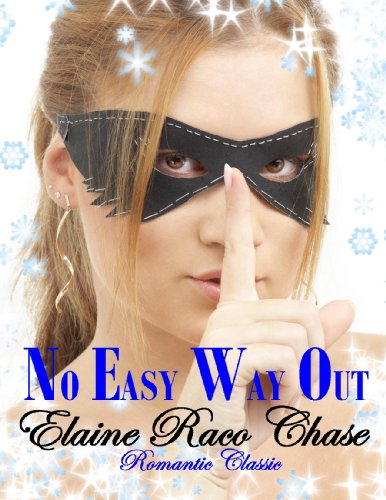no-easy-way-out-romantic-comedy-english-edition