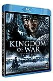 Kingdom of War [Blu-ray]