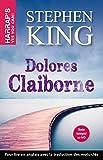 """Afficher """"Dolores claiborne"""""""
