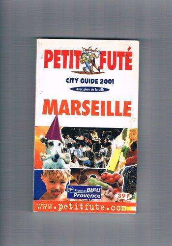 Marseille 2001