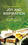 #6: Little Book of Joy and Inspiration