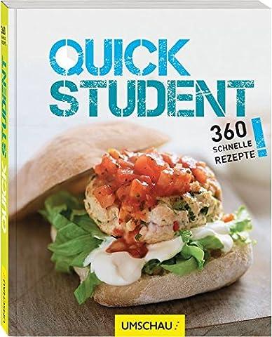 Quick Student: 360 schnelle