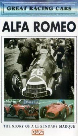 alfa-romeo-vhs