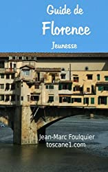 Guide de Florence Jeunesse