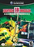18 Wheeler -