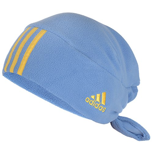 adidas-performance-unisex-sports-running-training-headband-bandana
