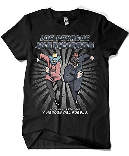 508-camiseta-aqui-no-hay-quien-viva-los-payasos-justicieros-andriu