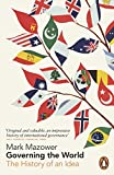 Governing the World: The History of an Idea