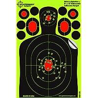 Pack-20,32 25 cm x cm (8 30,48 (12, Splatter