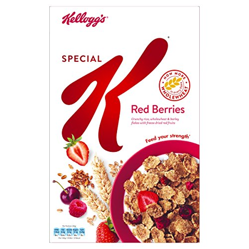 special-k-red-berries-500-g-pack-of-4