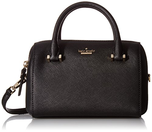 kate-spade-new-york-cameron-street-lane-satchel-bag-black