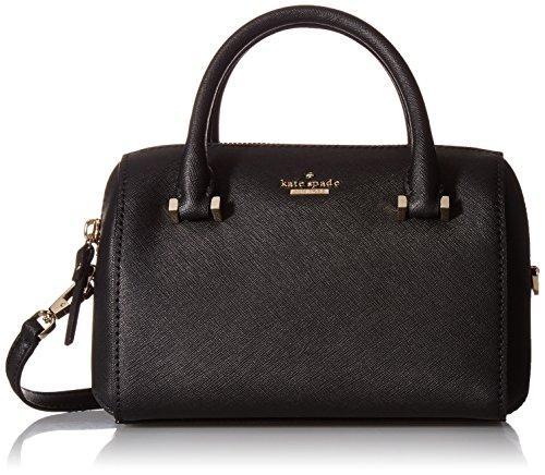 kate-spade-new-york-cameron-street-lane-satchel-bag-black