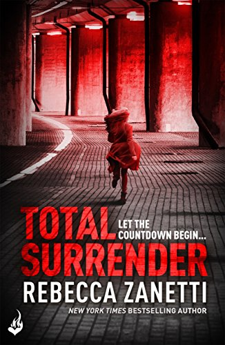 total-surrender-sin-brothers-book-4-a-suspenseful-compelling-thriller-english-edition
