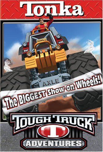 tonka-tough-truck-adventures-biggest-show-on-vhs-import-usa