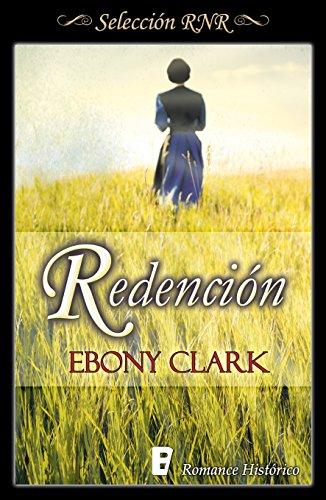 Redención por Ebony Clark