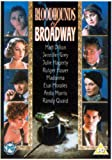 Bloodhounds Of Broadway [DVD]