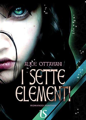 I sette elementi
