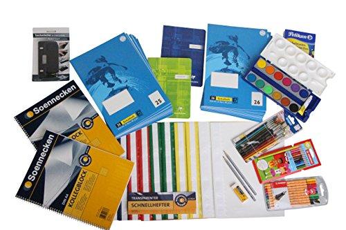 bove-nsiepen-starter-carefree-pacchetto-per-la-classe-der-weiterfuehrenden-scuole