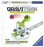 Ravensburger 27591,GraviTrax:Catapulta Giocattolo