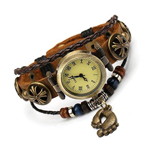 montre-punk-montres-a-quartz-mode-casual-style-ethnique-cuir-m0302