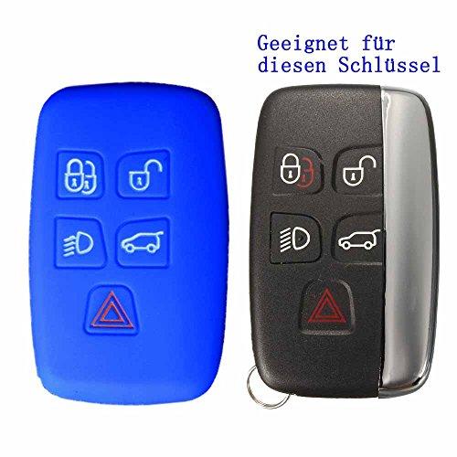 rotsaler-1x-blau-schlusselhulle-autoschlussel-land-rover-range-rover-5-tasten-smart-remote-key-etui-