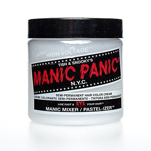 manic-panic-classic-mixer-pastel-izer-white-by-manic-panic-by-manic-panic