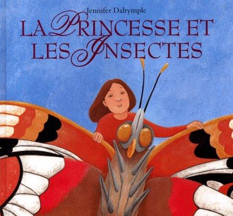 """<a href=""""/node/3395"""">La princesse et les insectes</a>"""
