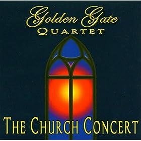 The Church Concert